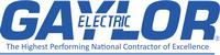 Gaylor Electric, Inc.