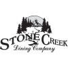 Stone Creek Dining Company
