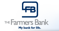 Gallery Image farmer_bank.PNG