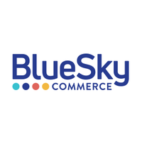 BlueSky Commerce