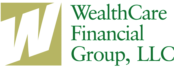 WealthCare Financial Group, LLC