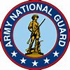 Indiana Army National Guard