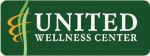 United Wellness & Integrative Health Center