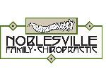 Noblesville Family Chiropractic