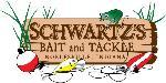 Schwartz's Bait & Tackle