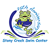 Stony Creek Swim Center