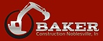 B Baker Construction LLC