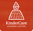 Noblesville KinderCare