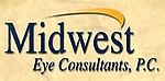 Midwest Eye Consultants, P.C.