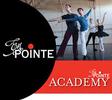 En Pointe, Inc.