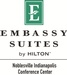 Embassy Suites & Conference Center