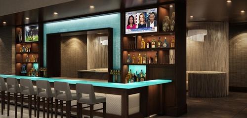 Gallery Image embassy_lounge.jpg
