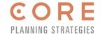 Core Planning Strategies