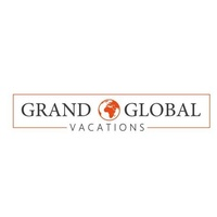 Grand Global Vacations