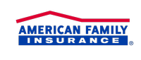 American Family Insurance - Fall Creek Branch