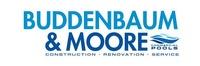 Buddenbaum & Moore LLC