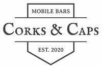 Corks and Caps, LLC