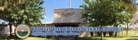Brawley Elementary School District