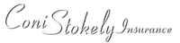Coni S. Stokely Insurance Services, Inc.