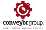 Conveyor Group