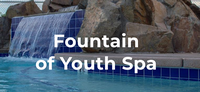 Fountain of Youth Spa