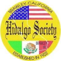 Hidalgo Society