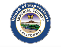 Imperial County Board of Supervisors
