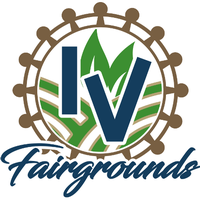 Imperial Valley Fairgrounds