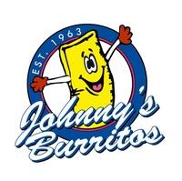 Johnny's Burritos