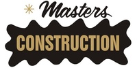 Masters Construction