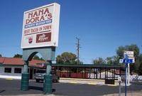 Nana Dora's Inc.