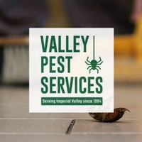 Valley Pest Services