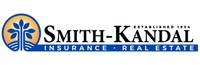 Smith-Kandal Insurance & Real Estate