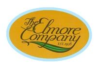 The Elmore Company