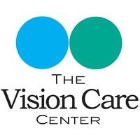Vision Care Center