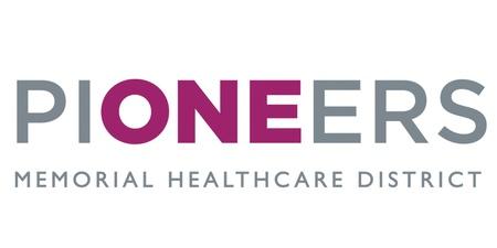 Pioneers Memorial Healthcare District