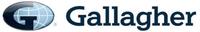 Arthur J. Gallagher & Company Insurance Brokers, Ca Inc.