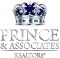 Prince & Associates Realtors, Inc.