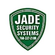 Jade Security