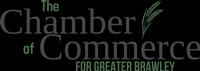 Brawley Chamber of Commerce