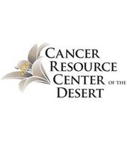 Cancer Resource Center of the Desert
