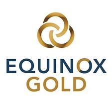 Western Mesquite Mines, Inc- Equinox Gold