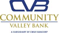 Community Valley Bank