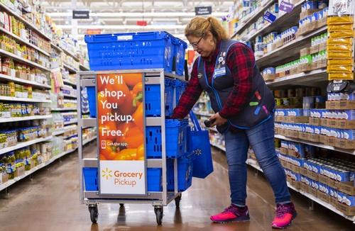 Gallery Image walmart-grocery.jpeg