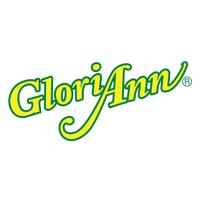 GloriAnn Farms, Inc.