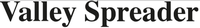 Valley Spreader, Inc.