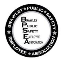 Brawley Public Safety Employee Association