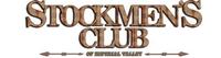 Stockmen's Club of Imperial Valley