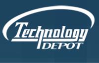 Technology Depot - Computer Services