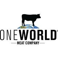 One World Beef
